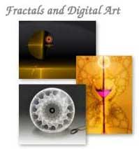 fractals_gal