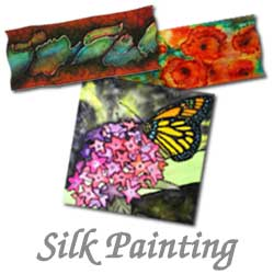 silk_painting_gal